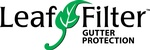 LeafFilter North of Alabama, LLC.