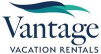 Vantage Vacation Rentals