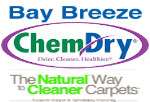 Bay Breeze Chem-Dry
