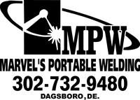 Marvel's Portable Welding, INC