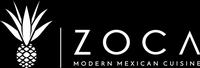 ZOCA Restaurant, LLC