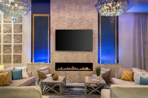 Gallery Image LobbyFireplace.jpg