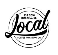 Local Coffee Roasting Co.