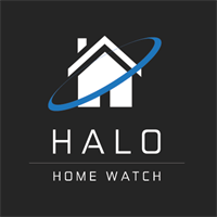 Halo Home Watch
