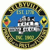 Town of Selbyville