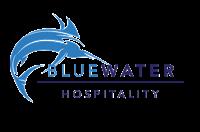 Blue Water Development Corporation