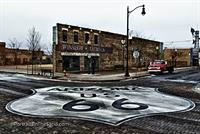 Gallery Image 2583_Arizona2011fp.jpg