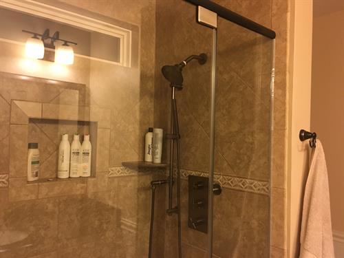 Gallery Image Bathroom_tile_renovation_in_progress_13.__10-11-16.jpg