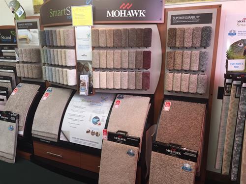 Gallery Image Mohawk_Smartstrand_Carpet.jpg