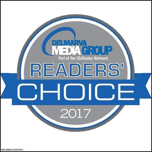 Gallery Image Readers_choice__2017_logo_award_logo_-_blue.jpg