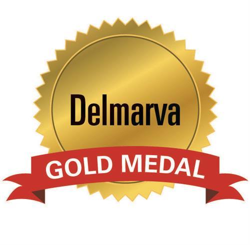 Gallery Image Readers_choice__2017_logo_award_logo_-_gold.jpg