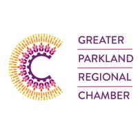 Greater Parkland Regional Chamber of Commerce
