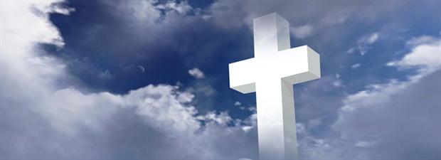 A Gift of Faith