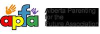 Alberta Parenting for the Future Association