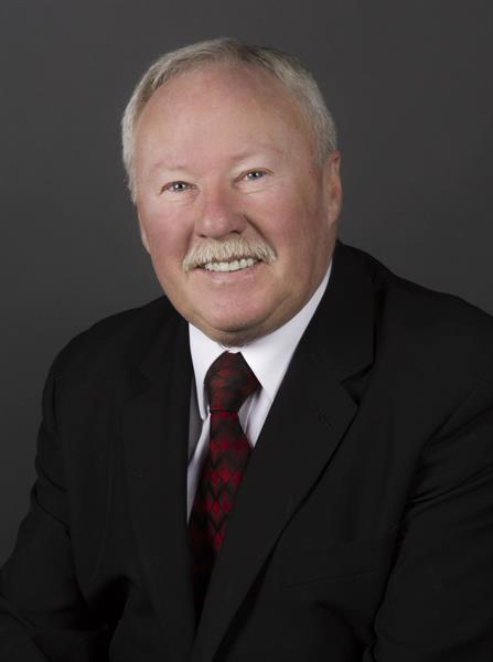 Bruce Lloy, REALTOR®