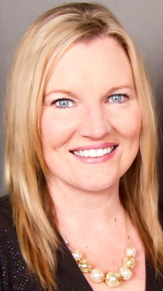 Melanie Jordan, REALTOR®