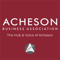 Acheson Business Association