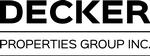 Decker Properties Group Inc.