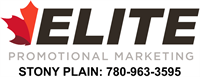 Elite Promotional Marketing
