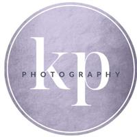 Korena Paradis Photography