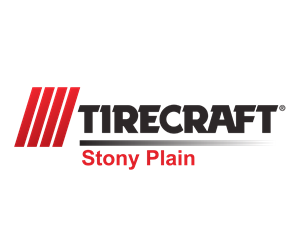 Tirecraft Stony Plain