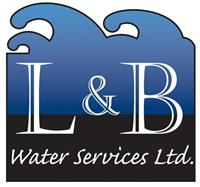 L & B Water Services Ltd