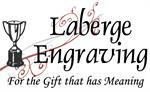 Laberge Engraving