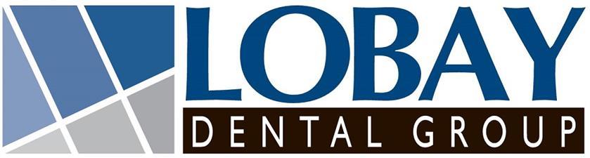 Lobay Dental Group