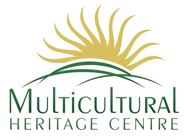 Multicentre Logo