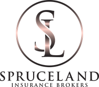 SL Insurance Brokers Ltd. dba Spruceland Insurance