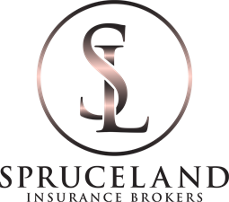 SL Insurance Brokers Ltd. dba Spruceland Insurance