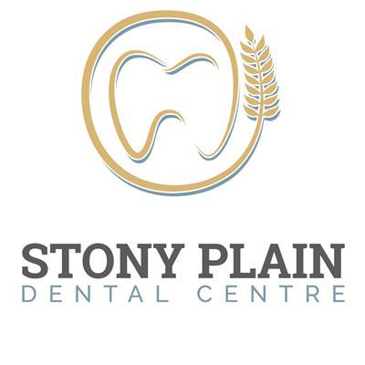 Stony Plain Dental Centre