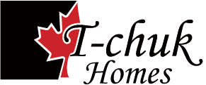T-chuk Homes & Developments Ltd