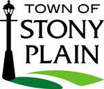 Town of Stony Plain