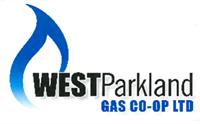 West Parkland Gas Co-op Ltd