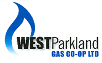 West Parkland Gas Co-op Ltd