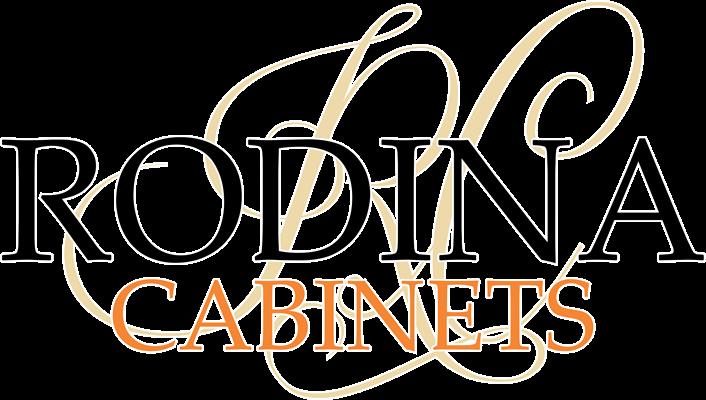 Rodina Cabinets Ltd
