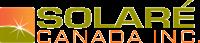 Solaré Canada Inc