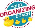 Your Organizing Coach Inc.