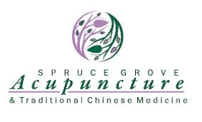 Spruce Grove Acupuncture & Traditional Chinese Medicine