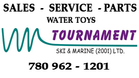 Tournament Ski & Marine