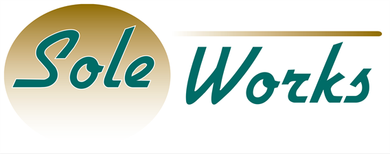 Sole Works