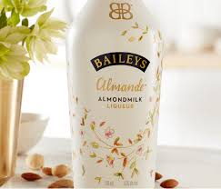 Gallery Image bailey's_almond.jpg