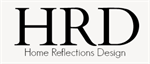 H.R.D. Homes - Home Reflections Design Inc.