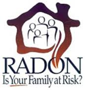 Radon Radar - Parkland County