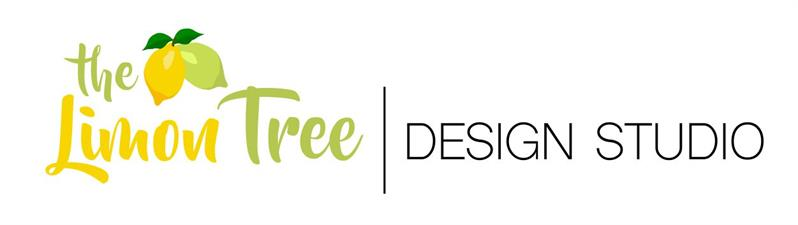 The Limon Tree Design Studio