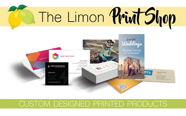 Gallery Image printshop.jpg