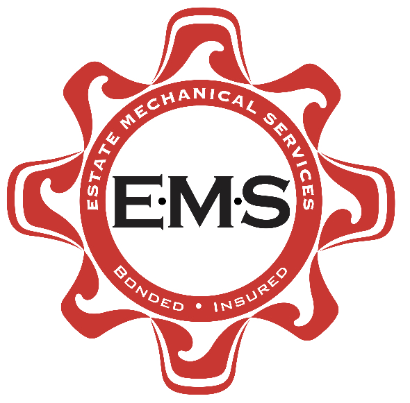 Estate Mechanical Services
