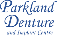 Parkland Denture and Implant Centre