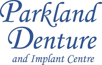 Parkland Denture and Implant Centre